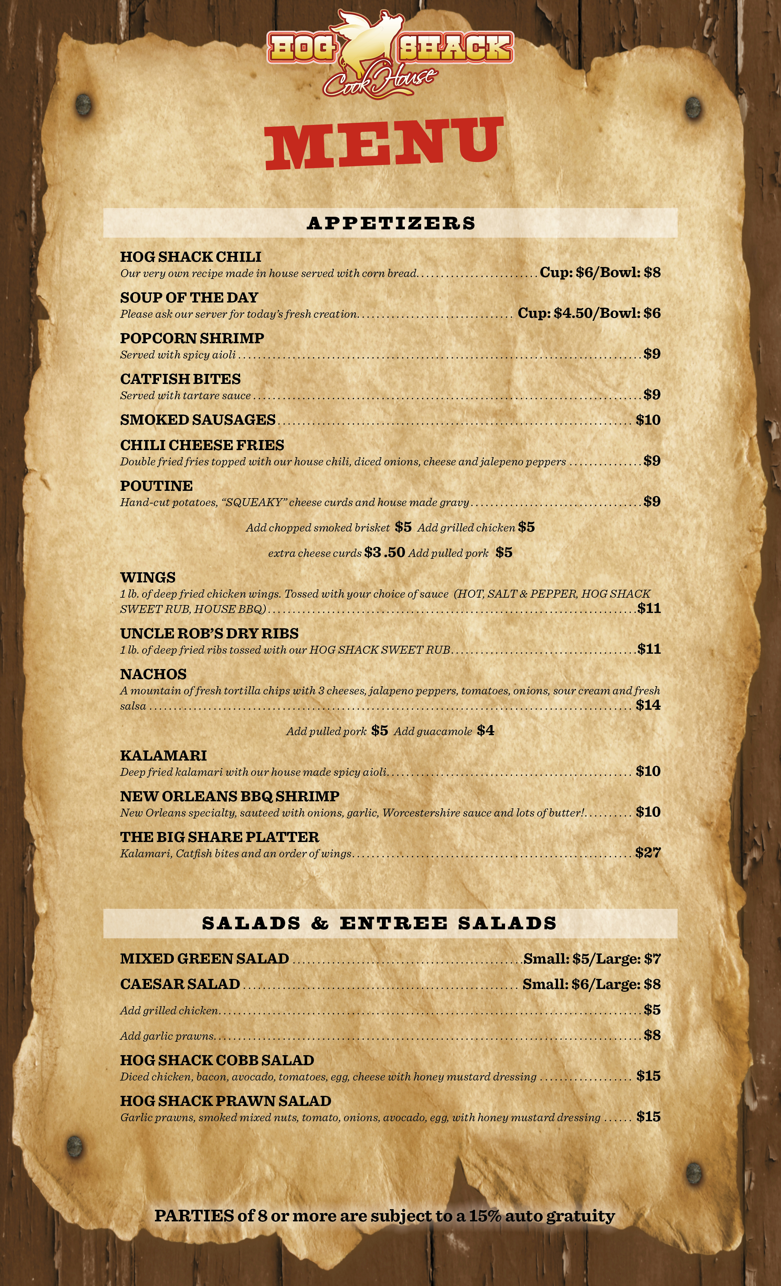 MENU-WINTER-2015-1