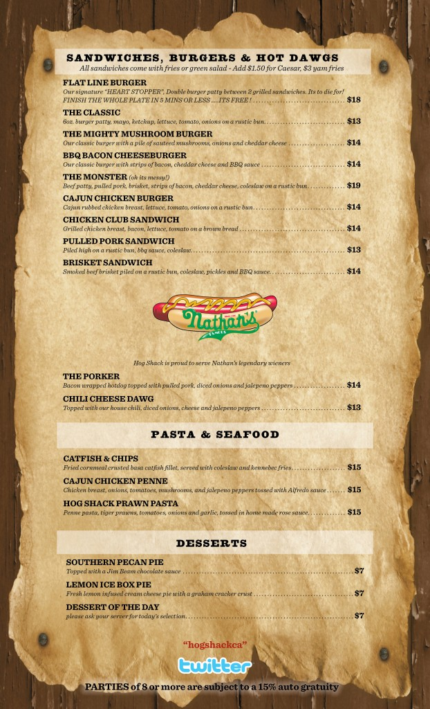 MENU-WINTER-2015-13