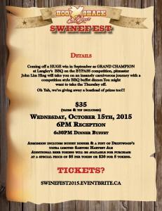 swinefest-2015
